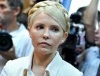 Timošenko optužila Porošenka za namještanje izbora
