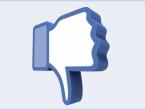 7 stvari koje ne biste smjeli stavljati na Facebook