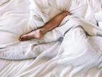 Koliko je spavanja previše?