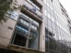 SAD uveo sankcije za iranske banke