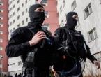 Zabranjen rad islamističkoj organizaciji Jamaatu Berlin