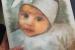 Mlada majka Ivana iz Busovače: ''Olovka je moj čarobni štapić!''