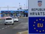 Grmoja: Zašto se i dalje diskriminira hrvatske državljane iz BiH?