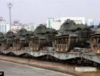 Irak naredio Turskoj da se povuče