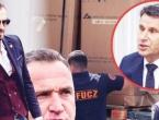 Tužiteljstvo BiH demantiralo da su nuđena 2 milijuna maraka da se Novalić ne optuži