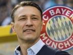 """Nijemci analizirali rad Kovača i zaključili: """"Ovo će biti neki drugi Bayern"""""""