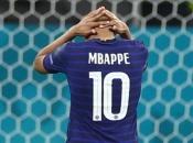 Nakon Mbappeova pogotka UEFA traži izmjenu pravila o zaleđu