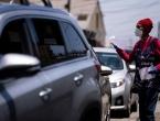 Kalifornija popušta mjere, otvorena njujorška burza