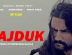 NAJAVA: ''Hajduk Mijat Tomić'' u Prozoru