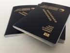 Za šest godina 25.464 osobe uputile zahtjev za odricanje od državljanstva BiH