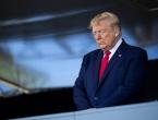 Pence odbio ukloniti Trumpa