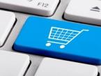Europska komisija donijela set pravila za sigurnije elektroničko plaćanje