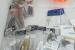 Novo u IPT Grbeš d.o.o. - prodaja ribolovne opreme i pribora