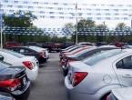 Prodaja auta u Njemačkoj pala 30 posto