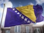 BiH obilježava Dan neovisnosti