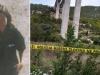 Još uvijek se traga za ubojicom Lane Bijedić: Vlasnik oduzetih automobila ima i ozljede ruke