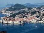 Građanima iz FBiH omogućena kupovina nekretnina u Hrvatskoj