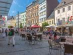 Njemačka: Od 23. kolovoza na snagu stupa '3G pravilo'