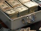 Bogatstvo po odrasloj osobi - BiH teška 40 milijardi dolara