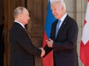 Washington zatražio od 24 ruska diplomata da napuste zemlju do 3. rujna