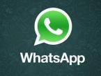 WhatsApp ukida podršku za starije operativne sustave