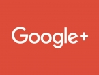 Google+ gasi se 2. travnja