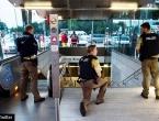 Srbin iz Njemačke optužen za za regrutiranje mladih muslimana za rat u Siriji