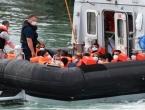 Europske sile potpisale sporazum protiv ilegalnih migranata