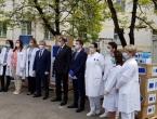 Europska unija izdvojila više od 300 milijuna eura za BiH