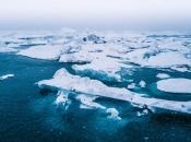 Otapanje leda na Antarktici vjerojatno će ubrzati porast razine mora
