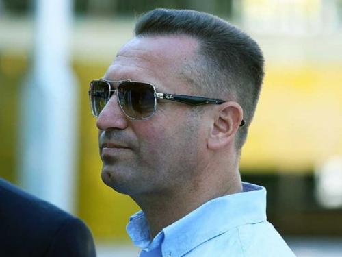 Interpol raspisao potjernice za 41 optuženikom: Na popisu i Mijo jelić