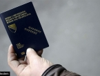 Koliko novca morate imati uz putovnicu ako iz BiH putujete u EU?