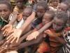 14 posto hrane izgubi se na putu do trgovine, a 820 milijuna ljudi gladuje