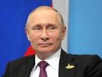 Putin: Novi svjetski rat bi mogao značiti kraj civilizacije