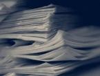 Uposlenici Tužiteljstva BiH krali, pa prodavali dokaze
