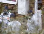 Britanska policija objavila nove detalje o trovanju bivšeg ruskog špijuna i njegove kćeri
