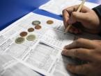 BiH ima najviše ovisnika o kockanju u regiji