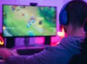 Igrice i internet - kako se roditelj treba postaviti