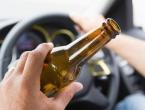 Mijenjat će se zakoni: Evo kad policija neće kažnjavati pijance za volanima