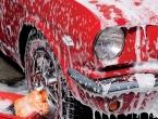 Kako spriječiti koroziju nakon hladne zime, soli i obilnih snjegova