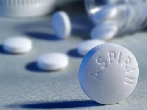 Situacije u kojima aspirin ne pomaže