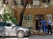 'Nokaut' SIPA-e u HNŽ-u: Uhićeno sedam osoba