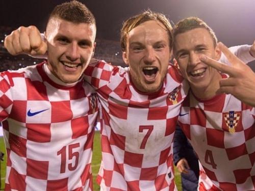 Čačić objavio konačni popis igrača za Europsko prvenstvo