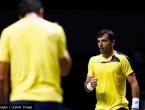 Dodig i Granollers osvojili naslov u parovima na ATP turniru u Rotterdamu