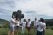 FOTO/VIDEO: Nekadašnji Ramski tamburaši organizirali druženje u Rami