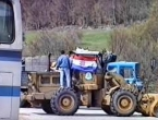 U subotu će se obilježiti 30. obljetnica zaustavljanja tenkova JNA u Šujici