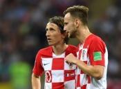 Rakitić: Modrić bi mogao uvjerljivo osvojiti nagradu FIFA-e