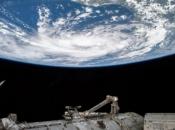 Rusi planiraju snimiti prvi igrani film u svemiru