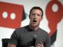 Bogataši plaćaju stotine milijuna dolara kako bi sačuvali privatnost
