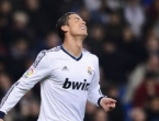 Ronaldov apel: Nemojte ga više vrijeđati, molim vas!